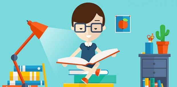 consejos de estudio para aprobar un examen